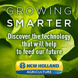 Link to New Holland Supplement