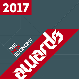 Link to The New Economy Awards 2017