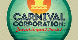 Link to Carnival Corporation