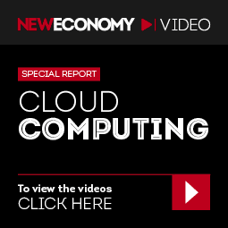Cloud Computing Forum 2015