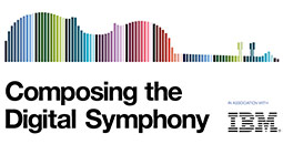 Link to Digital Symphony