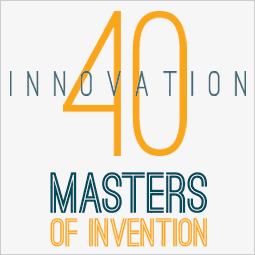 Link to Innovation 40
