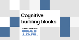 Link to IBM