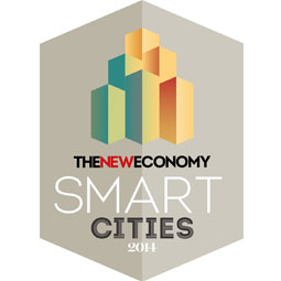 Link to smart cities