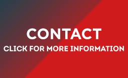 Want to get in touch? The New Economy's contact details can be found here