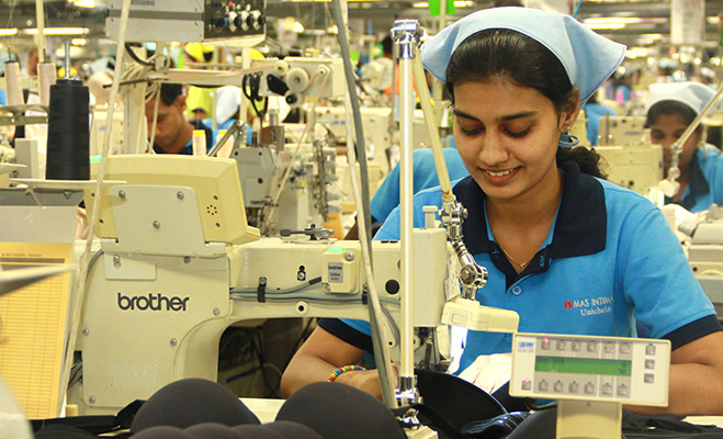 weakness of mas holdings in sri lanka Mas holdings begins manufacturing in united states, the sri lankan apparel major, mas holdings, which has extensive operations in the south asian region, has taken a significant step as it sealed .