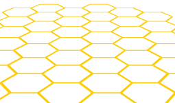 Graphene, with its diversity of interesting properties, has been heralded as technology's next big thing. But, nearly a decade after its discovery, are bendy phones all this material can offer?