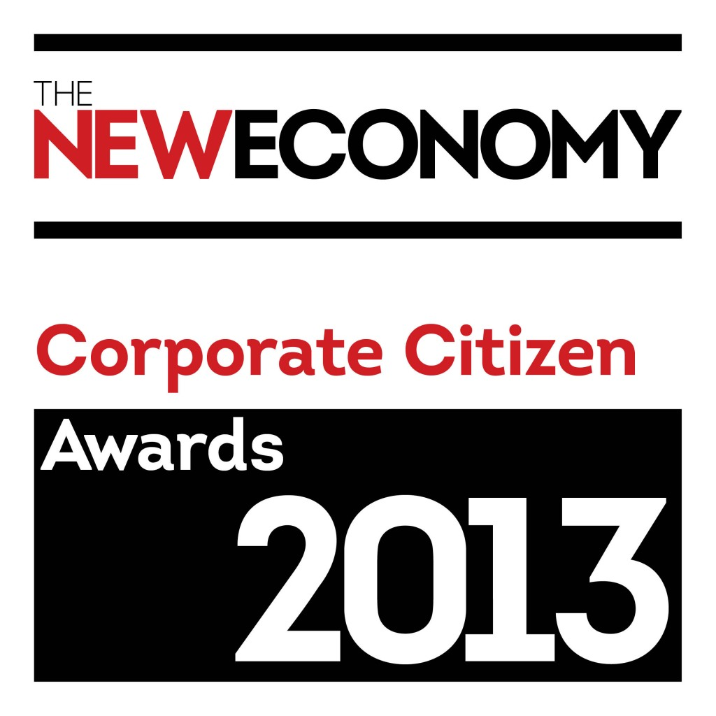 Companies now realise their responsibilities to the communities they serve and are acting accordingly. While much work is required to ensure that there is a transparent and standardised system of reporting on what companies are doing for communities, many have shown the way ahead for others to follow. Here are some of this year's leaders