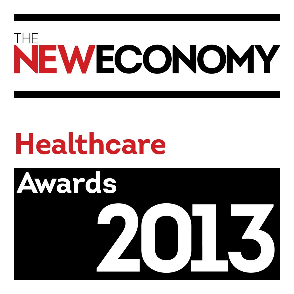 It being a highly competitive industry, those working in healthcare must constantly innovate, grow and offer the best services. Here, The New Economy recognises some of the industry leaders