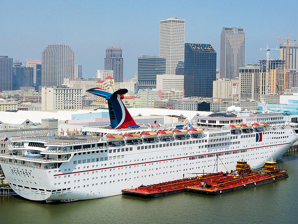 carnival objectives Global market share making it the second biggest cruise line, next to carnival the royal caribbean's gross profit from 2009 was 29 billion  sales objectives.