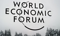 Murray Stassen looks ahead to the World Economic Forum's Annual Meeting 2014, held in Davos, Switzerland
