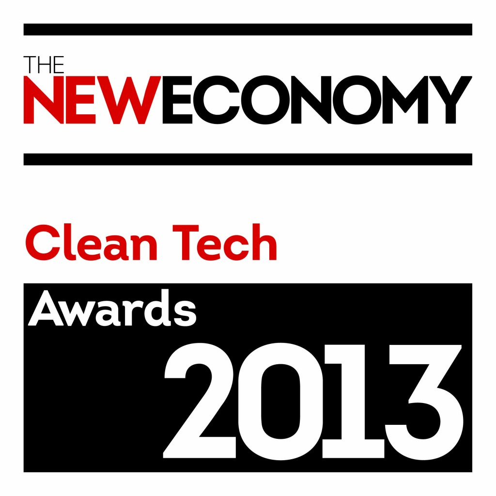 This year's Clean Tech Awards have been as competitive as ever, with larger firms pouring more resources into R&D, and smaller flexible companies entering the market. Here, though, we've identified those who have set the standard