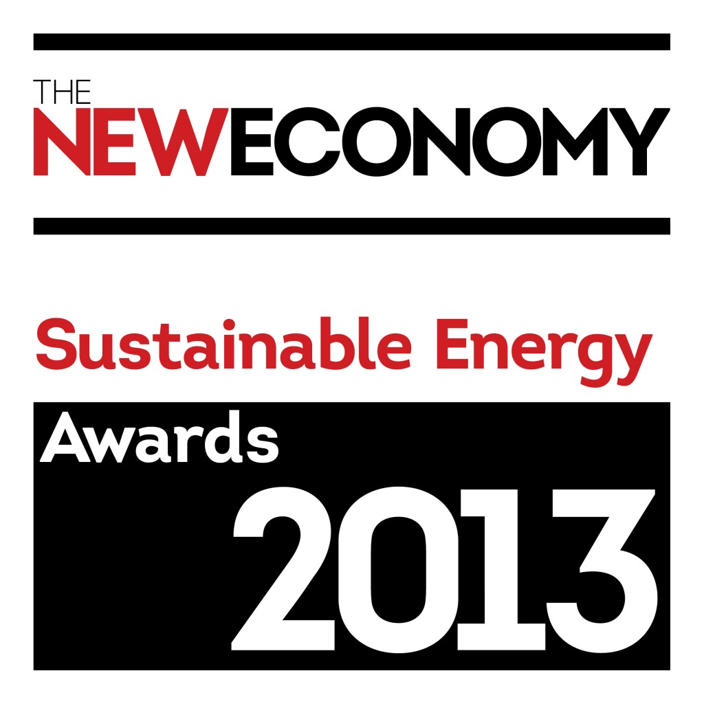 As the sustainable energy sector progresses into a period of encouraging growth, The New Economy recognises the innovators and industry leaders who have bettered standards, performance and expectations around the world