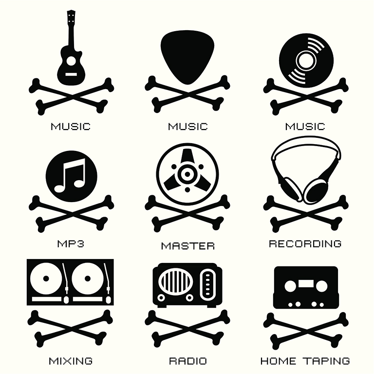 pirate-music