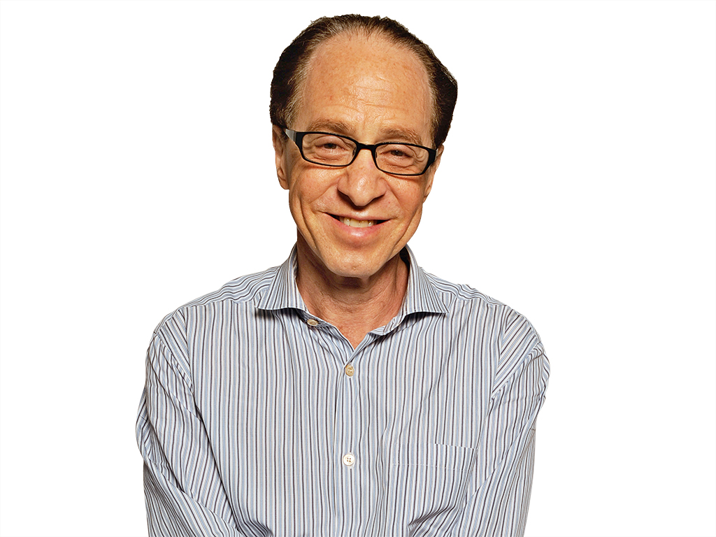 kurzweil essay You are here: home  writing  essay  the potential dangers of technological advance ray kurzweil's work in the singularity is near: when humans transcend biology has brought me a new and profound hope for the future of humankind.