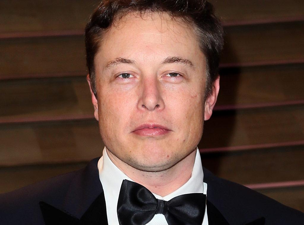 Tesla Faces Tough Choices As Lawmakers Ban Direct Sales