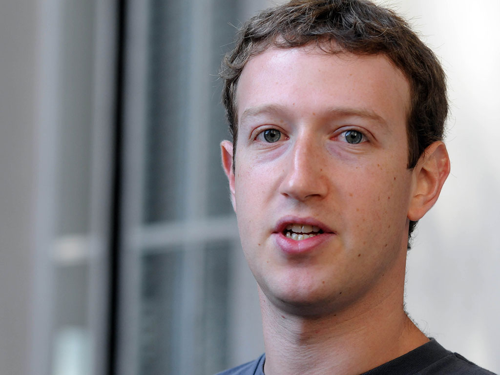 Google beats Facebook to buy drone-makers Titan Aerospace ...