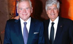 """Advertising giants Publicis and Omnicom have pulled the plug on proposed merger and parted ways after months of """"slow progress"""" and """"uncertainty"""""""