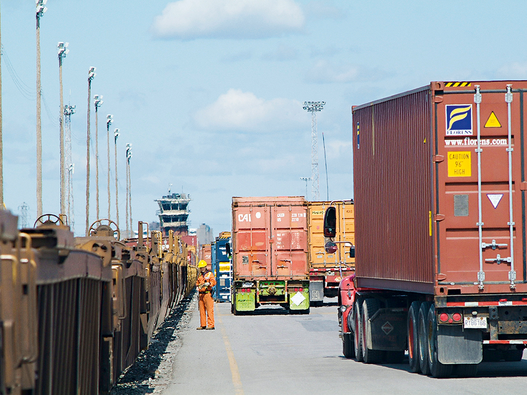 border-technology