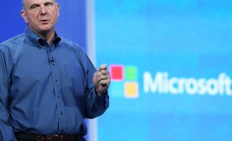 Ballmer's decision to step down as director has brought an end to the former CEO's 34-year association with the company