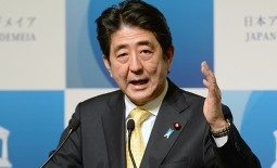 2015 is a do or die year for Abenomics, and the PM's reluctance to introduce much-needed reforms could be the programme's undoing