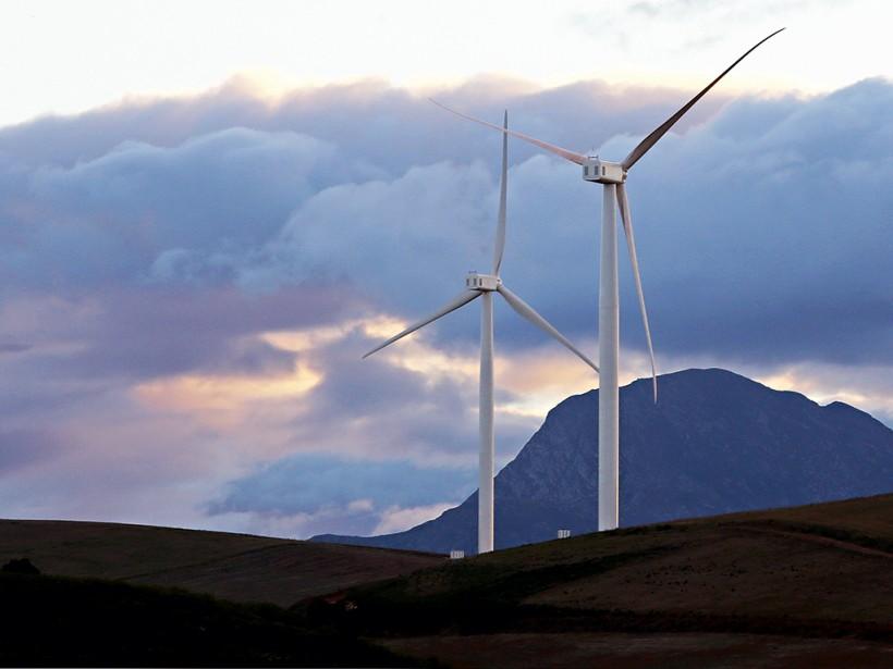 Eaglestone Leads Developments In Sub-Saharan Africa