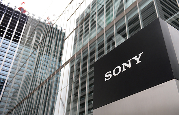 Sony has announced exciting plans to develop electronic paper products. The tech giant raised funds to develop the products through its crowdfunding sites