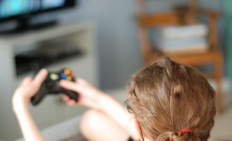 The introduction of Steam's new video streaming platform for gamers could pose a challenge to market leader Twitch
