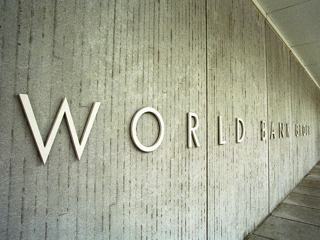 Image result for the world bank