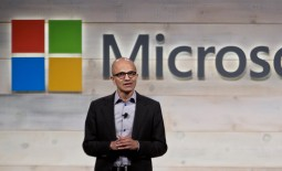 Swathe of new services shows a new ambitious strategy from Microsoft, but is it enough to win back old users?