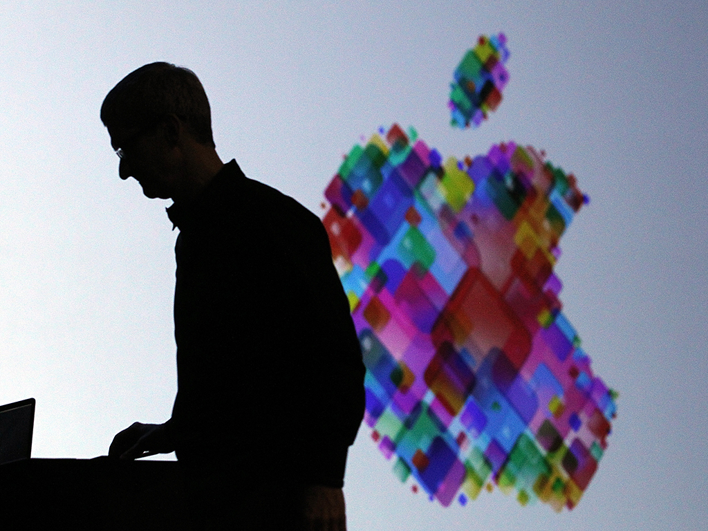 Has Apple lost its ability to innovate? – The New Economy