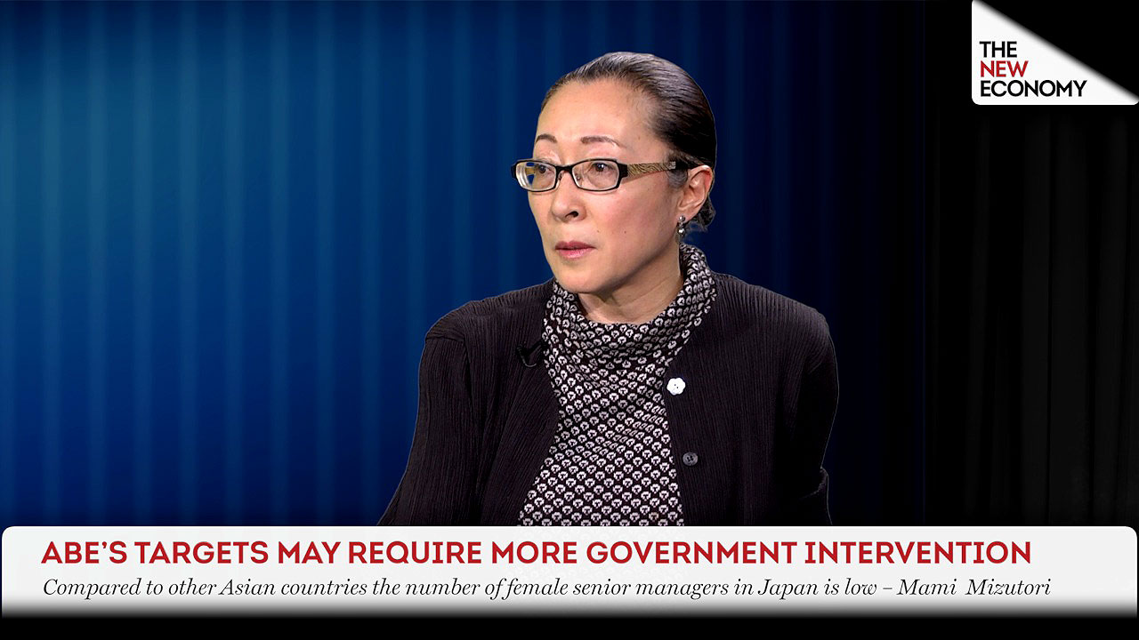 Former Japanese Ministry of Foreign Affairs o
