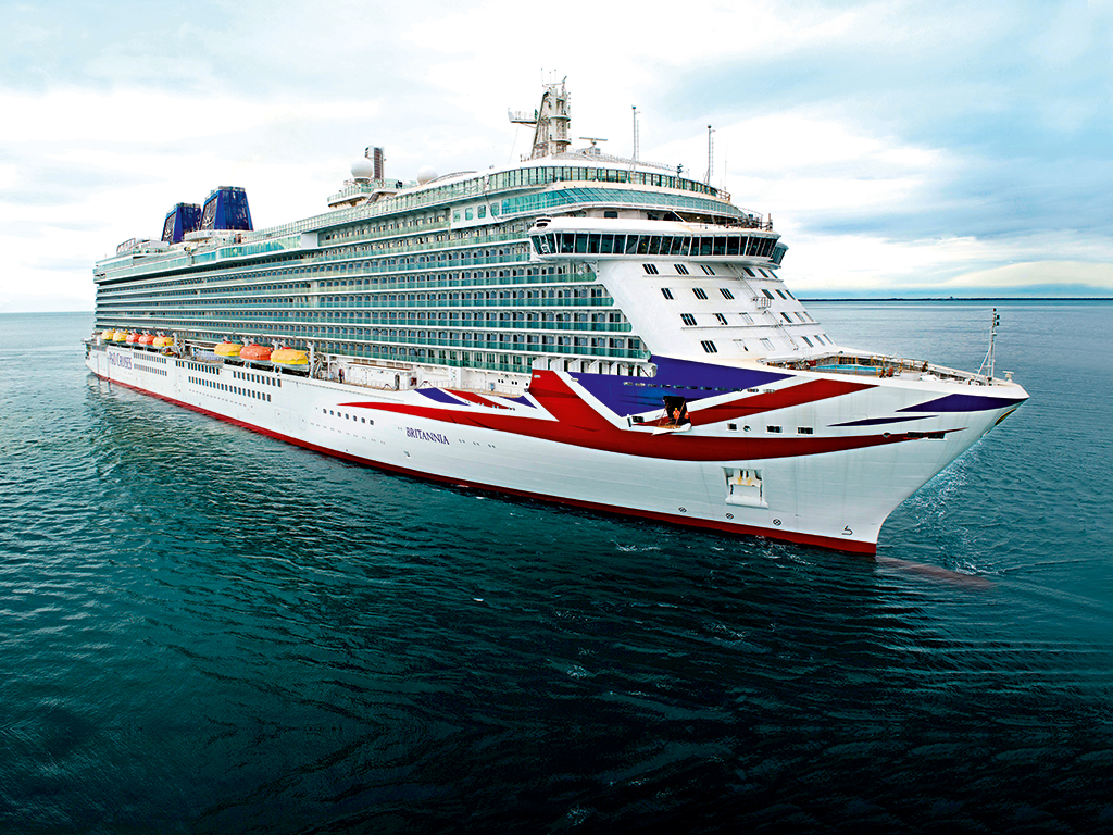 carnival corporation and Carnival corporation & plc is a british-american, cruise company and the world's  largest travel leisure company, with a combined fleet of over 100 vessels.
