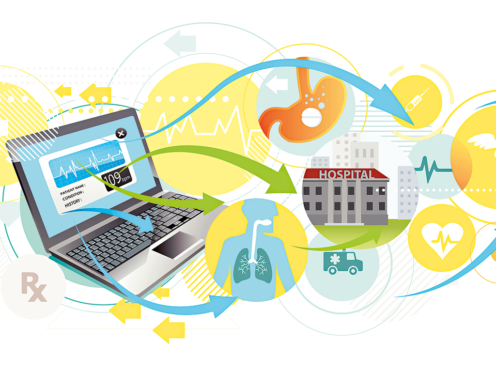use of it in modern world Free essays on importance of information technology in modern world get help with your writing 1 through 30.