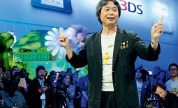 Nintendo is falling behind its closest competitors in the video game industry, but a change in focus could revive its fortunes