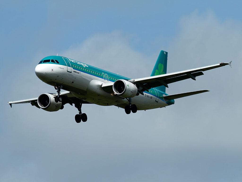 Competitor Analysis Ryanair Essay Sample