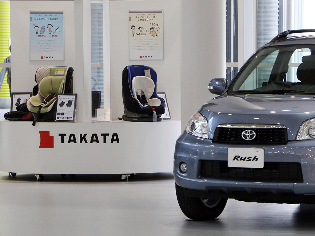 2015 toyota worldwide airbag recall list of vehicles autos post. Black Bedroom Furniture Sets. Home Design Ideas