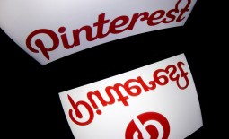 """Pinterest ventures into ecommerce with the introduction of a """"Buy it"""" button to its online pinboard service"""