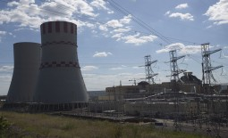 Following a deal struck between the two states last year, the bi-directional supply of electricity between Finland to Russia will commence this week