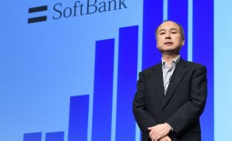 SoftBank continues its investment run, this time by ploughing $1bn into South Korea's burgeoning e-commerce market