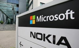 Microsoft has announced that it will write down its Nokia acquisition and cut 7,800 jobs, primarily in the phone business