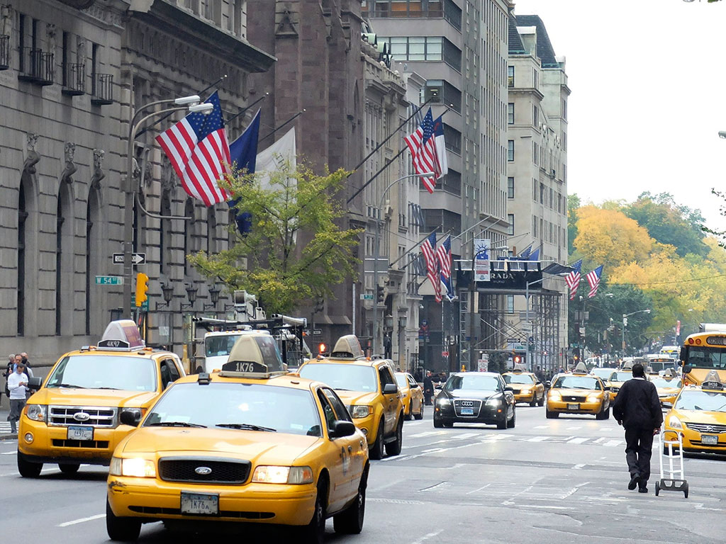 uber wins important victory over zealous new york the new economy. Black Bedroom Furniture Sets. Home Design Ideas