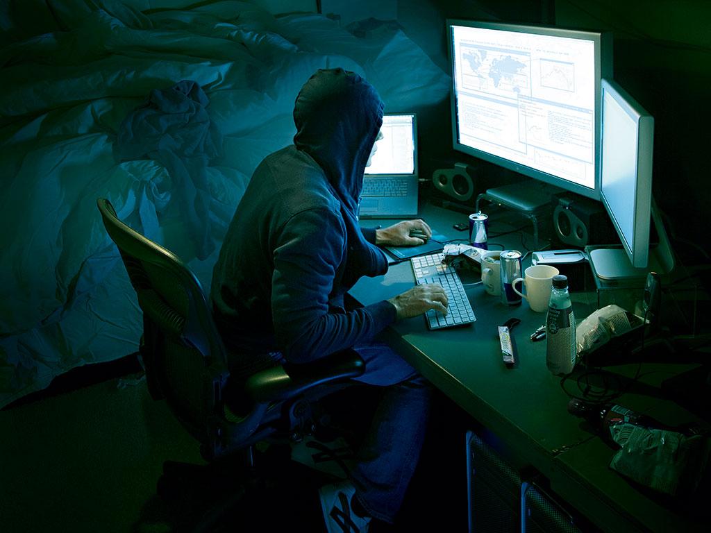 Даркнет хакеров hydra браузер тор русский сайт hydra