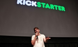 Here we take a look at some of the Kickstarter projects that have either failed to fulfil their pledges or, for whatever reason, left backers feeling sore