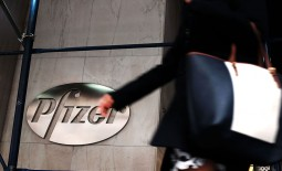 Pfizer, the US's biggest pharmaceutical company, has its sights set on another huge takeover