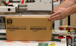 Despite its continued dominance in the online retail space, Amazon makes an unexpected move to the physical world by opening its first bookshop