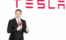 Tesla's Elon Musk has made a personal appeal for more software engineers to join his workforce