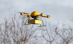 Zano Drone backers won't be receiving the device after the company behind the project went into voluntary liquidation