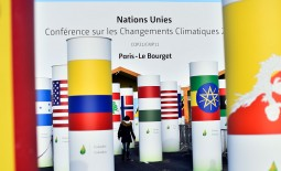 A shared commitment in Paris hinges on whether countries can reach agreement on how climate change mitigation and adaptation will be funded