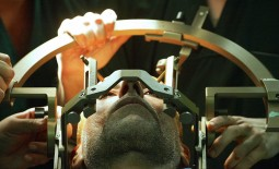Developments in deep brain stimulation could help us learn more about the networks that cause mental disorders